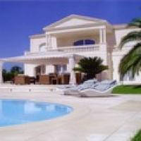 Курортная недвижимость ( Продажа-Аренда )