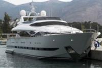 Моторные Яхты на Средиземном море ( Продажа-Аренда )