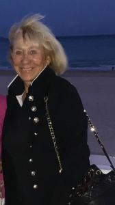 Brigitte  Nitschke