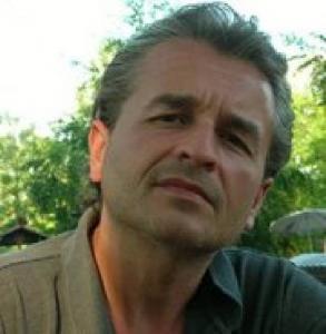 Manfred Spendling