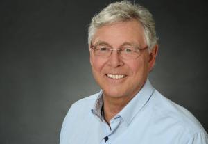 Dr.med.Michael Rahn