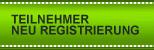 Neu Registrierung