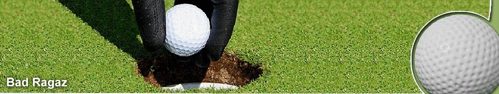 Golf Club Bad Ragaz
