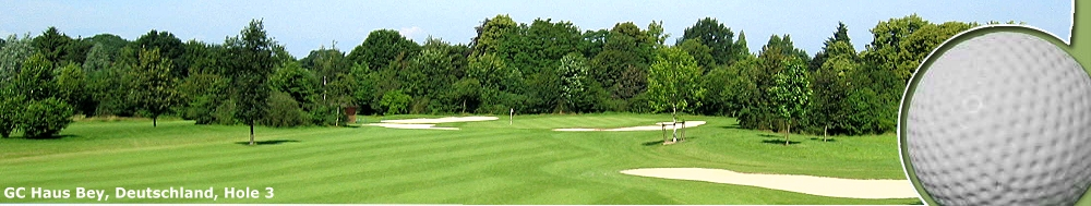 Rechner Fur Handicap Und Spielvorgabe Golfclub Haus Bey E V