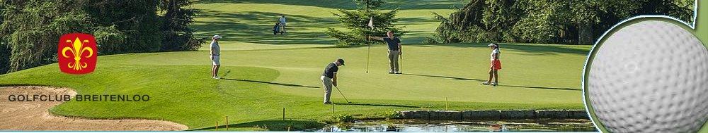 Golfclub Breitenloo
