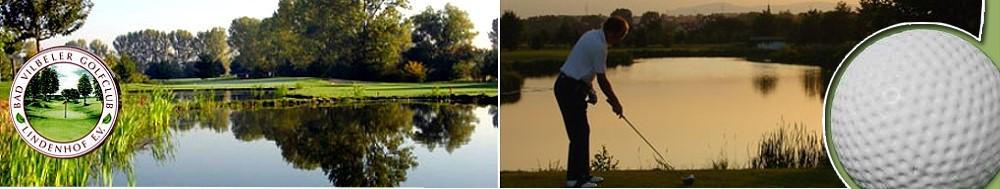 Bad Vilbeler Golfclub Lindenhof e.V.