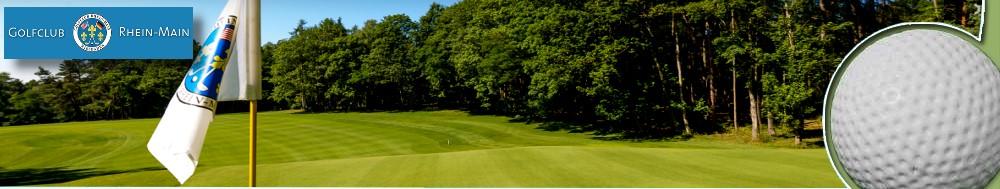 Golf Club Rhein-Main e.V.