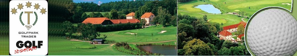 Golfpark Trages / Absolute Golf