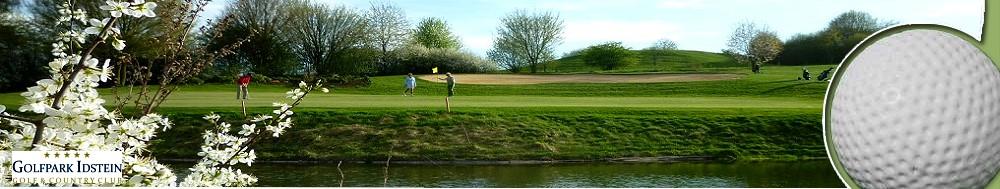 Golfclub Idstein-Wörsdorf Gut Henriettenthal e.V.