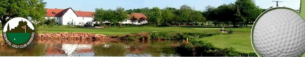 Oberhessischer Golf-Club Marburg e.V.