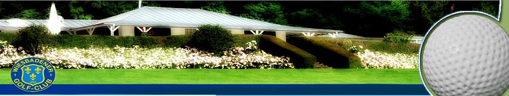 Wiesbadener Golf Club e.V.