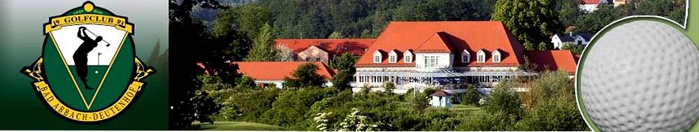 Bad Abbach-Deutenhof e.V.
