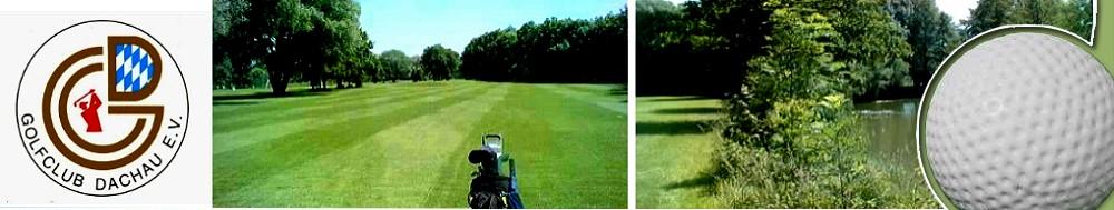 Golf Club Dachau e.V.