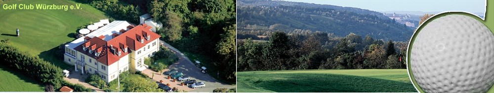 Golf Club Würzburg e.V.