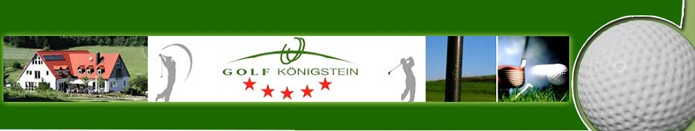 Golf- und Landclub Königstein i. Opf. e.V.