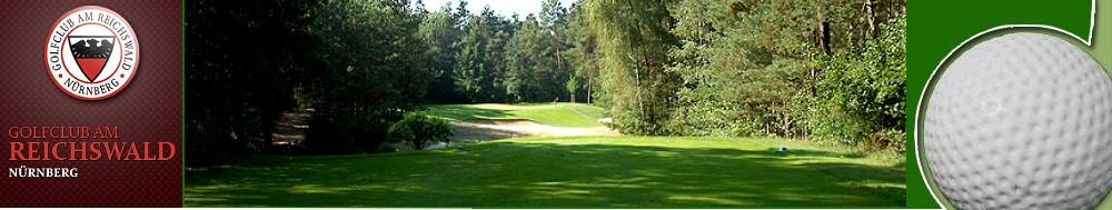 Golfclub am Reichswald e.V.