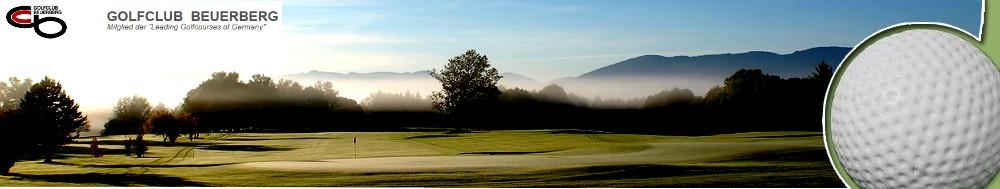 Golfclub Beuerberg e.V