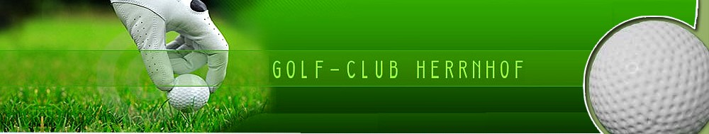 Golf-Club Herrnhof e.V.