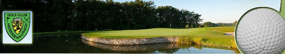 Golf-Club Herzogenaurach e.V.
