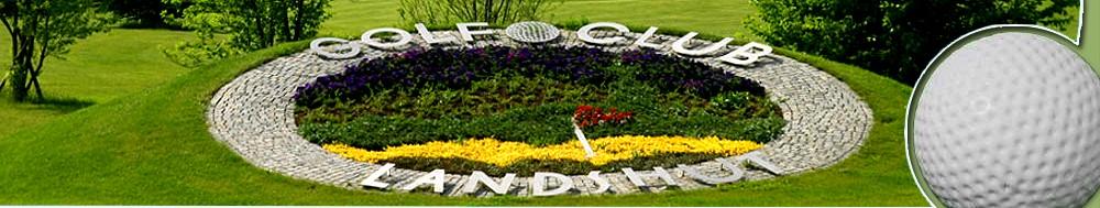 Golfclub Landshut e.V.