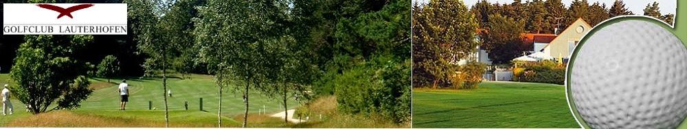 Golfclub Lauterhofen e. V.