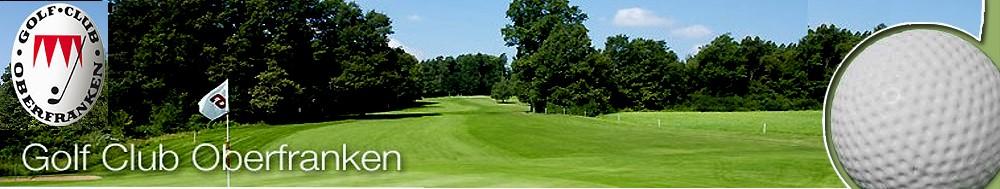 Golf-Club Oberfranken e.V.