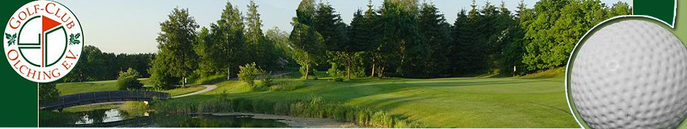 Golfclub Olching e.V.
