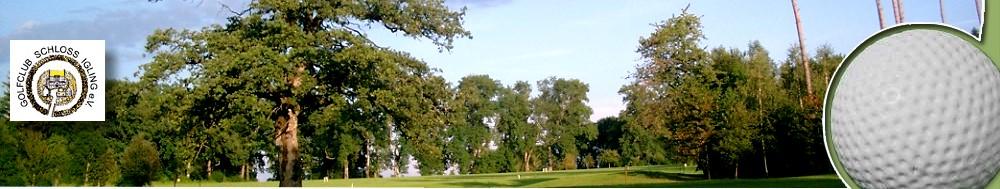 Golfclub Schloß Igling e.V.