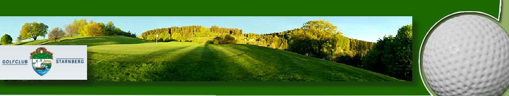 Golfclub Starnberg e.V.