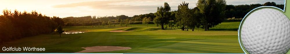 Golfclub Wörthsee e.V.