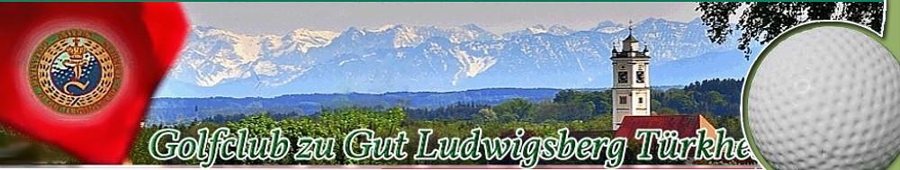 Golfclub zu Gut Ludwigsberg e.V.