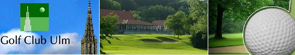 Tennis-Golf-Club Blau-Weiß Neu-Ulm e.V.
