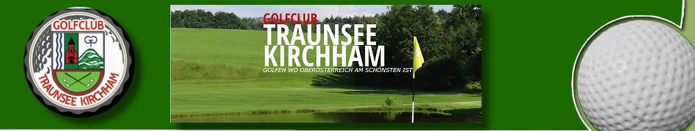 Golfclub Traunsee