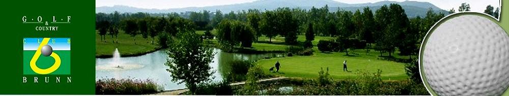 Golf & Country Club Brunn