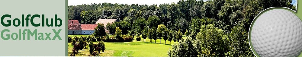 Golf Maxx Tuttenhof
