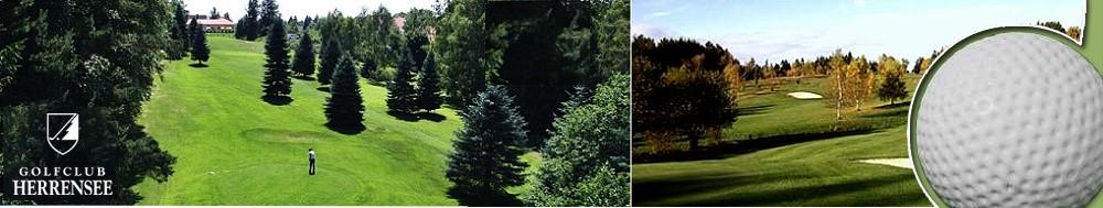 Golfclub Herrensee  / Kompaktplatz