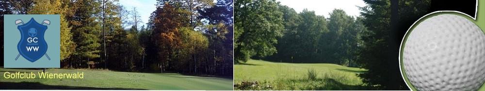 Golf-Club Wienerwald