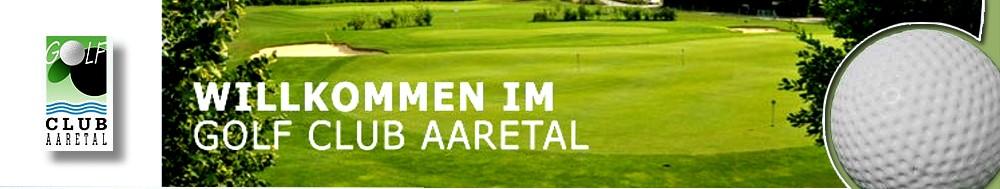 Golf Club Aaretal