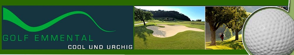 Golfpark Oberburg