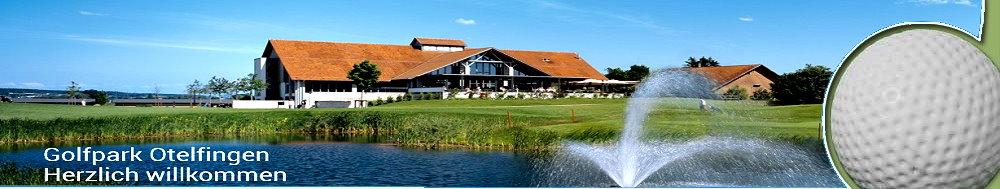 Golfpark Otelfingen Lägern