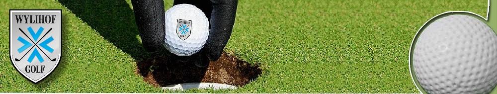 Golfclub Wylihof