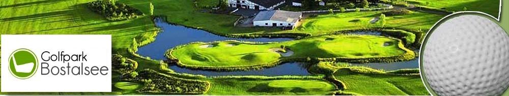 Golfpark Bostalsee (Heidehof) e.V