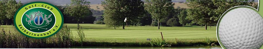 Golf-Club Katharinenhof e.V.
