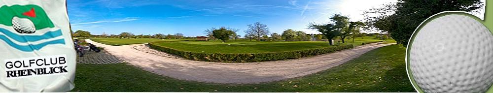 Golfclub Rheinblick e.V.