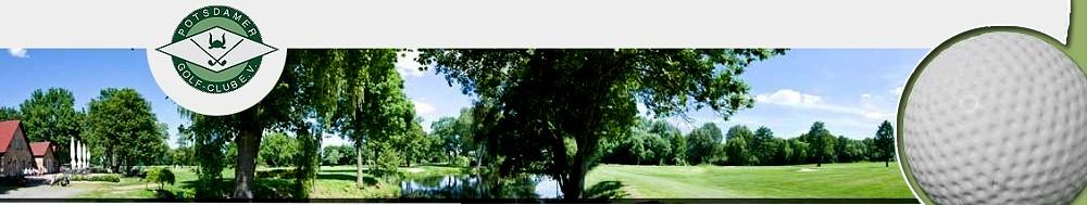 Potsdamer Golfclub e.V.