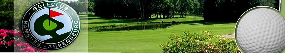 Golf Club Hamburg Ahrensburg e.V.