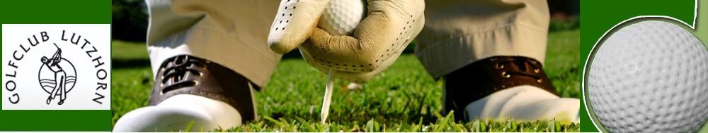Golf Club Lutzhorn e.V.