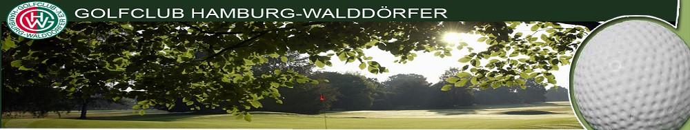 Golfclub Hamburg Walddörfer e.V.