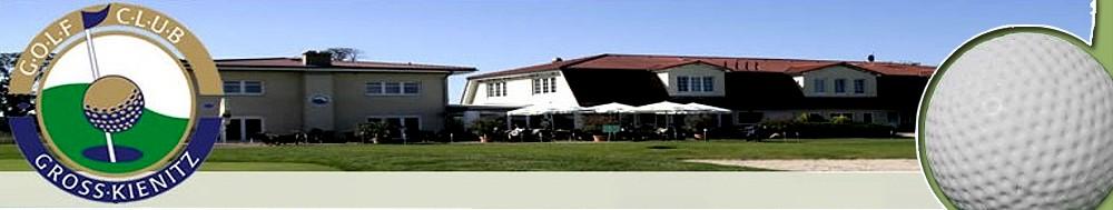 Golfclub & Golfcenter Groß Kienitz