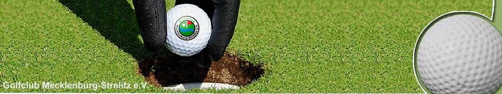 Golfclub Mecklenburg-Strelitz e.V.